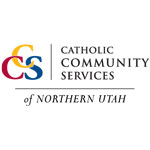 CCS North Logo 150x150