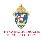 dioceseslc